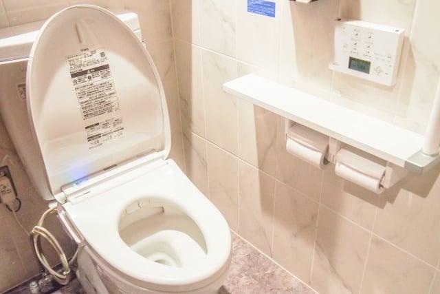枚方市で内装工事やトイレ・お風呂・キッチンのリフォームは【みつわ建築工房】