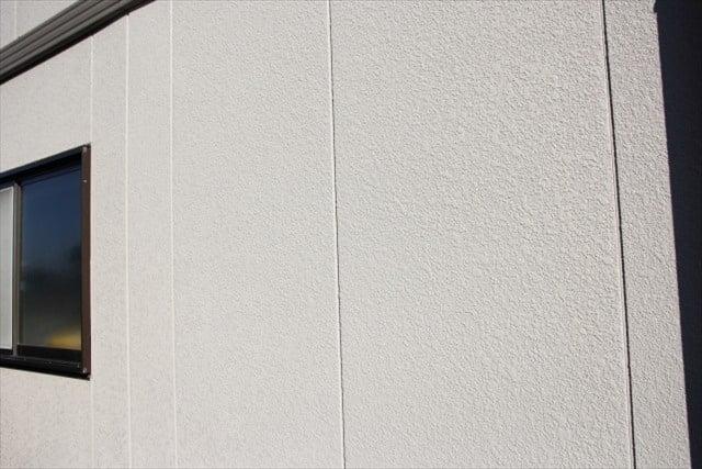 外壁塗装の魅力