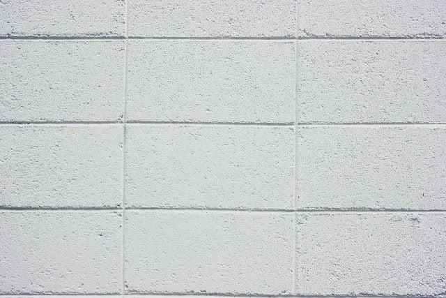 外構工事を京田辺市などで行う【みつわ建築工房】庭や駐車場の工事、ブロックを使った工事はお任せ