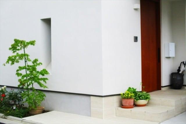 素敵な庭を手に入れるための外構工事のポイント